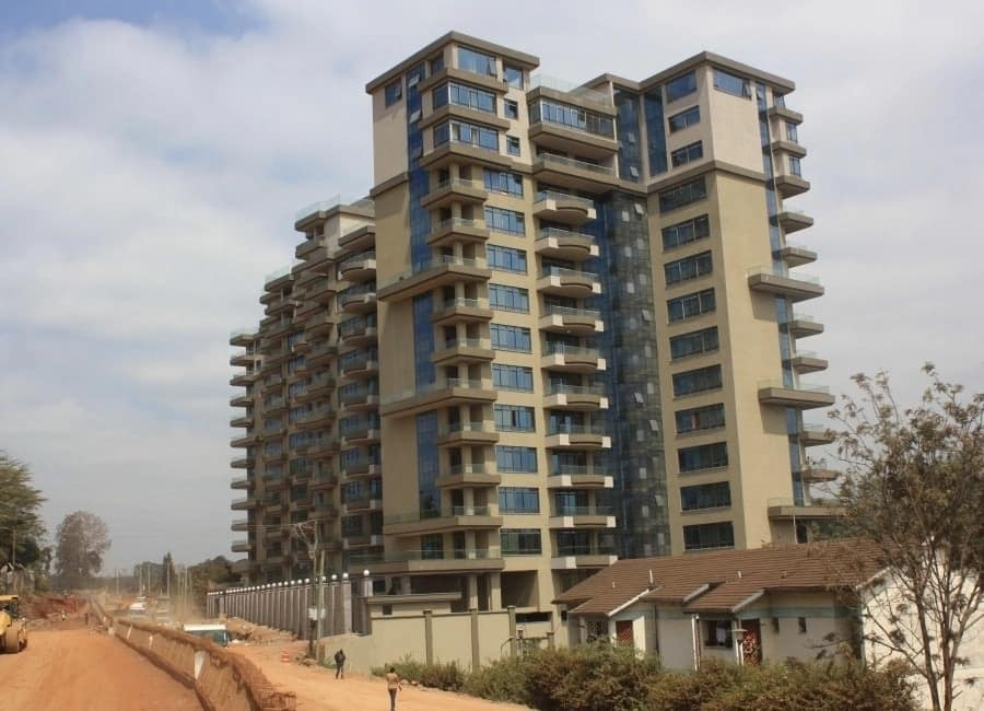 EACC lists ex-Nairobi governor Evans Kidero's KSh 9 billion wealth