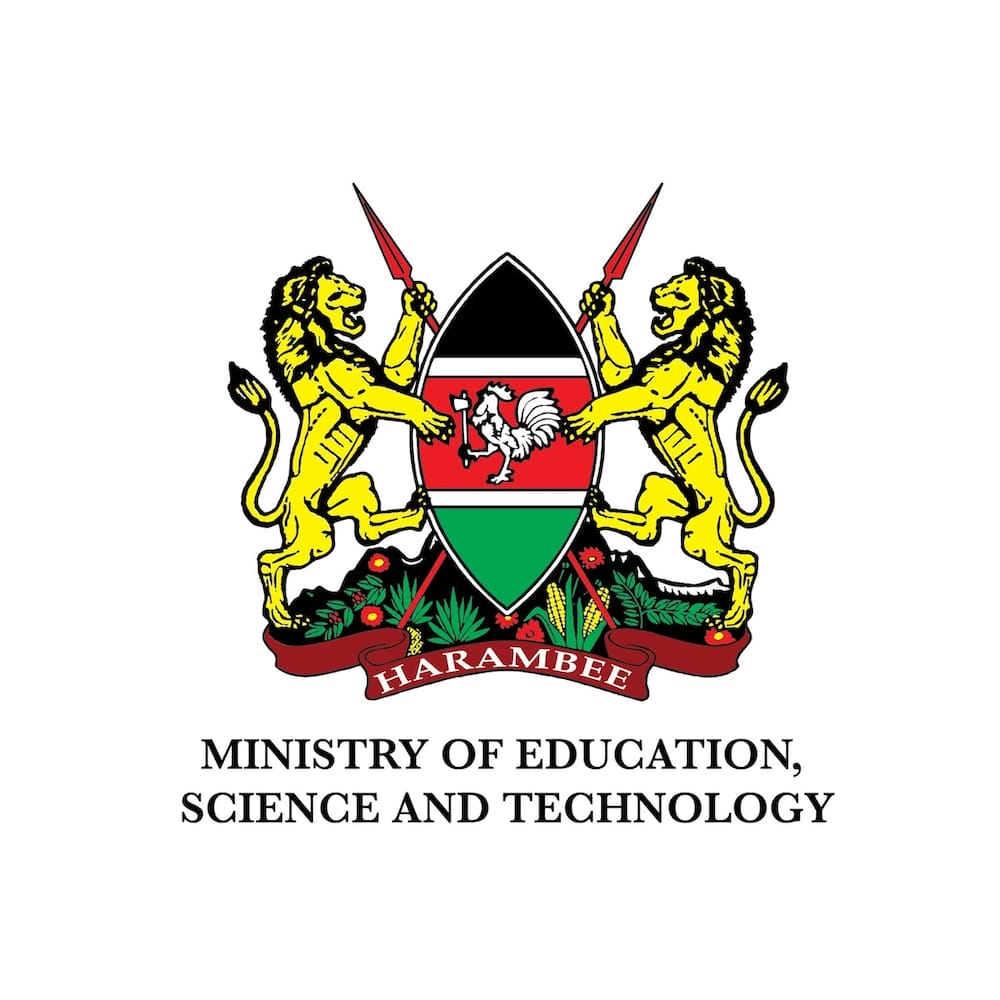 kcpe admission letters, kcpe calling letters, online admission letters for form one