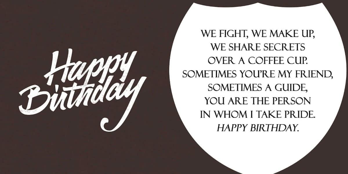 Happy birthday inspirational quotes Inspirational birthday quotes with pictures Best inspirational birthday quotes