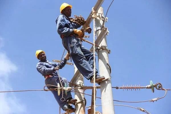 Kenya Power opens hotline after complaints over electricity bills