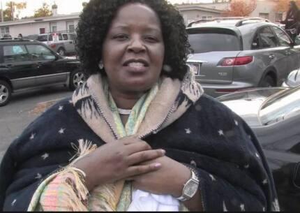 Mgombeaji MAARUFU wa ugavana Nairobi aongea kuhusu tetesi za kujiunga na ODM