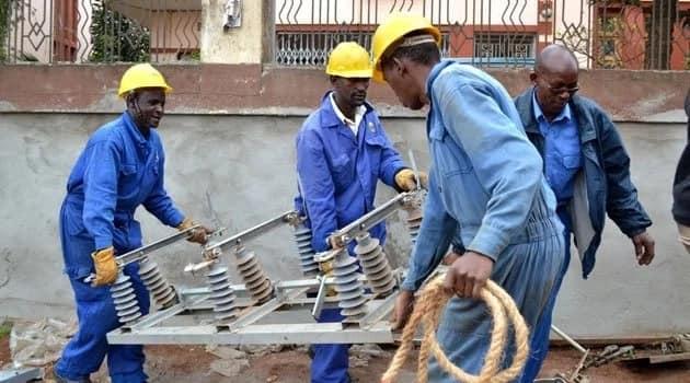 We are sorry - Kenya Power apologises for overcharging Kenyans