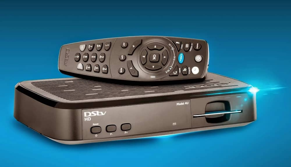 DSTV Self Service Kenya: How to Clear Error Codes Without a