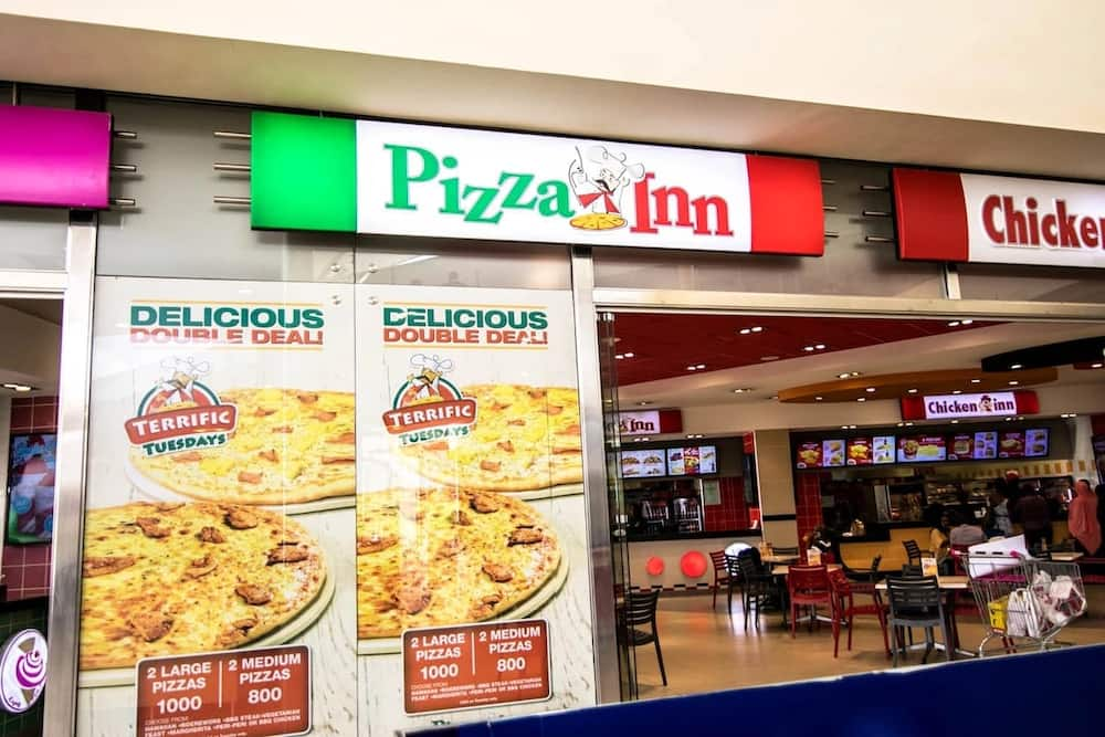 pizza inn contacts, pizza inn phone number, how to contact pizza inn