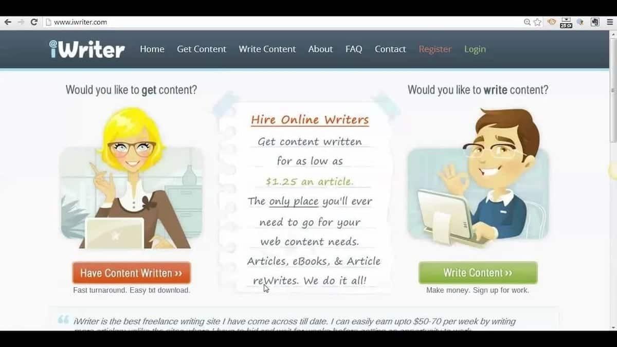 Online typing jobs in Kenya that pay through mpesa Free online typing jobs in Kenya Typing jobs online in Kenya Online typing jobs for students in Kenya Online typing jobs in Nairobi Kenya Online transcribing jobs in Kenya