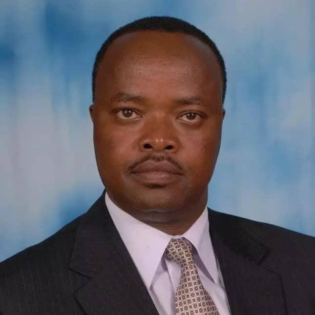 Nandi county leadership on spot for squandering public money on entertainment in Eldoret, Nairobi