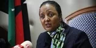 Kakake Waziri wa Elimu Amina Mohamed afariki katika hospitali ya Nairobi baada ya kuugua kwa muda mfupi