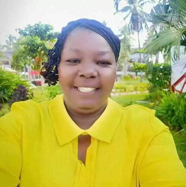 Mbunge wa Jubilee adai Ruto ndiye aliamrisha wabunge kuondoka kwenye mkutano wa Uhuru Bomet