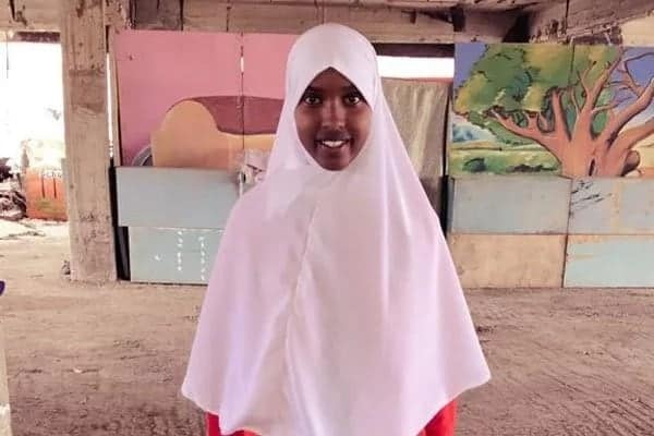 Missing Limuru school girls found in Malindi after being offered help by boys