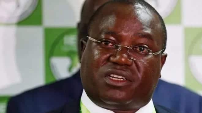 Jacob Juma, Chris Msando murders should have been investigated like Monica Kimani's- Mutula Kilonzo