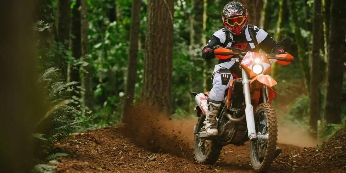 motorbike racing in kenya