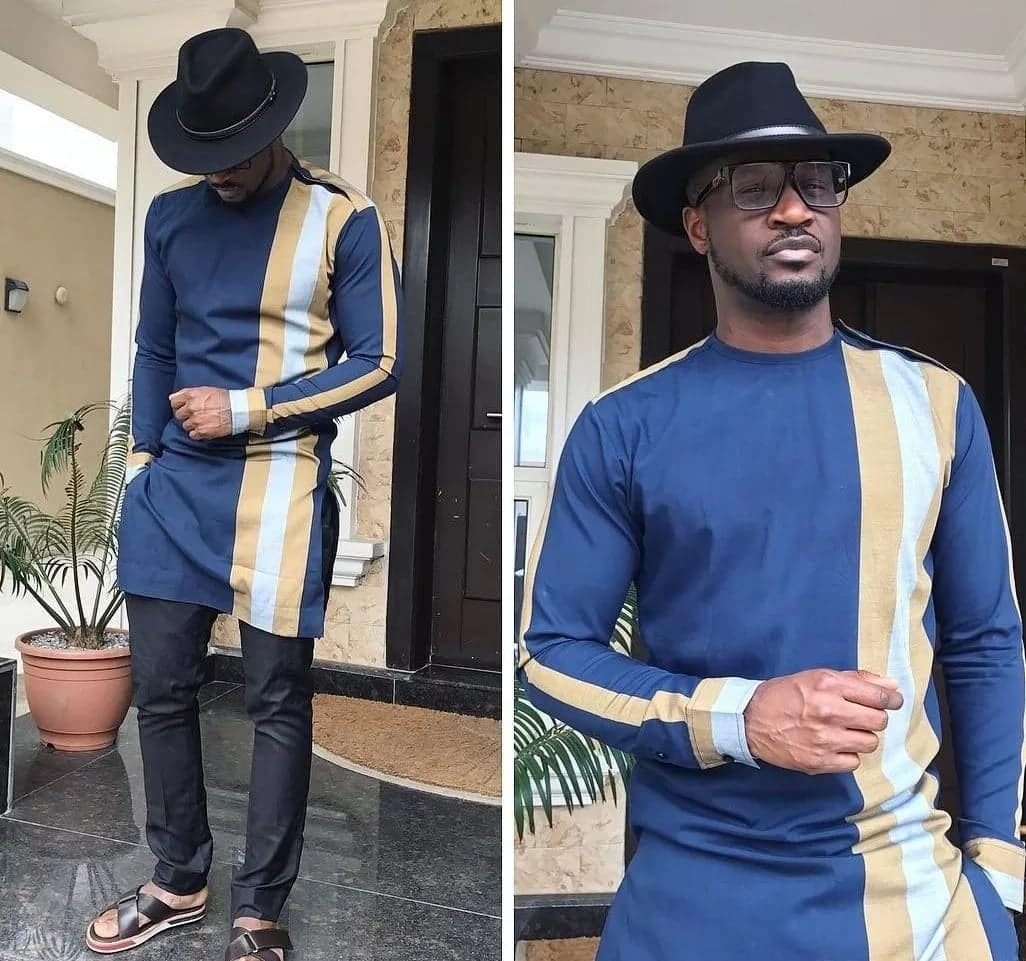 african dinner wear for men african wear designs for men cool african wear for men