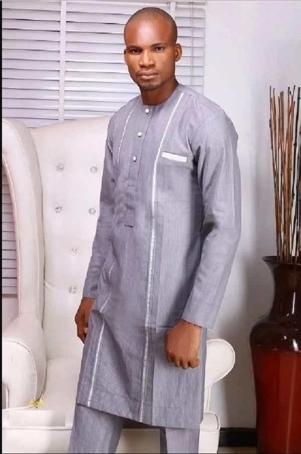 modern african dresses for men tuko co ke