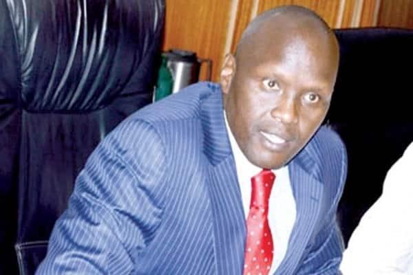 Kenya Pipeline yapuuzilia mbali madai kuwa KSh 95 bilioni zilitoweka