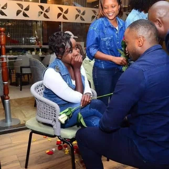 A look into what awaits Jacque Maribe should she be convicted of murder