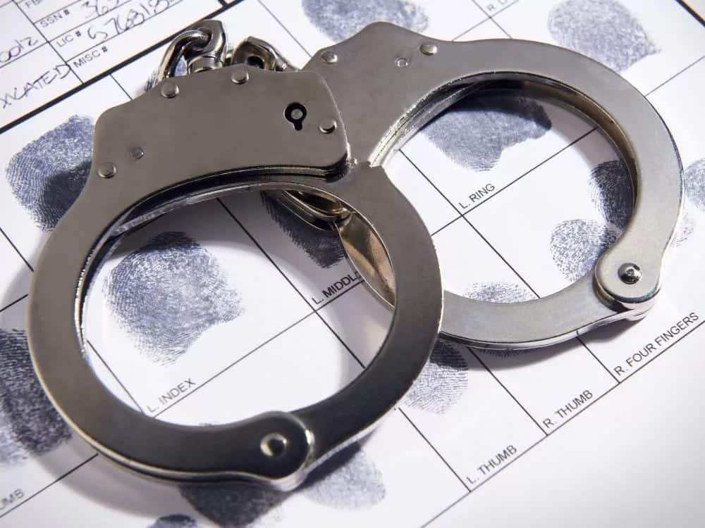 12-year-old Nanyuki boy arrested for sleeping with 5 boys