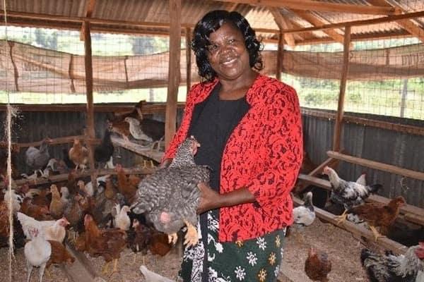 DNA test confirms Migori Governor Okoth Obado sired late Sharon Otieno's baby