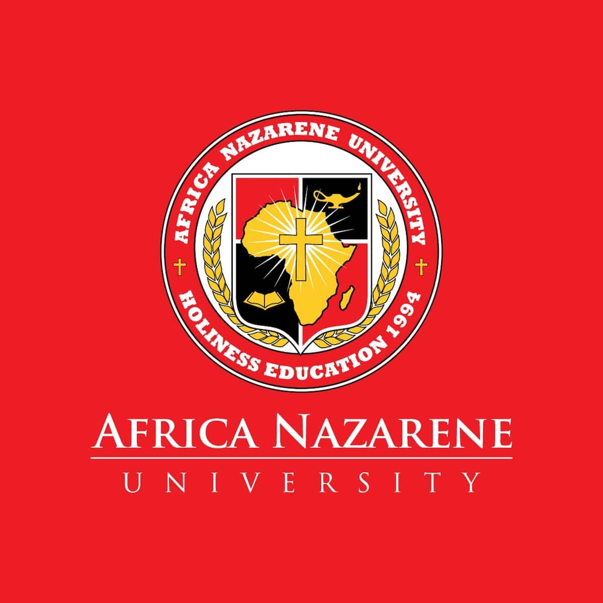 Africa Nazarene University contacts, contacts of Nazarene University, Africa Nazarene University phone numbers