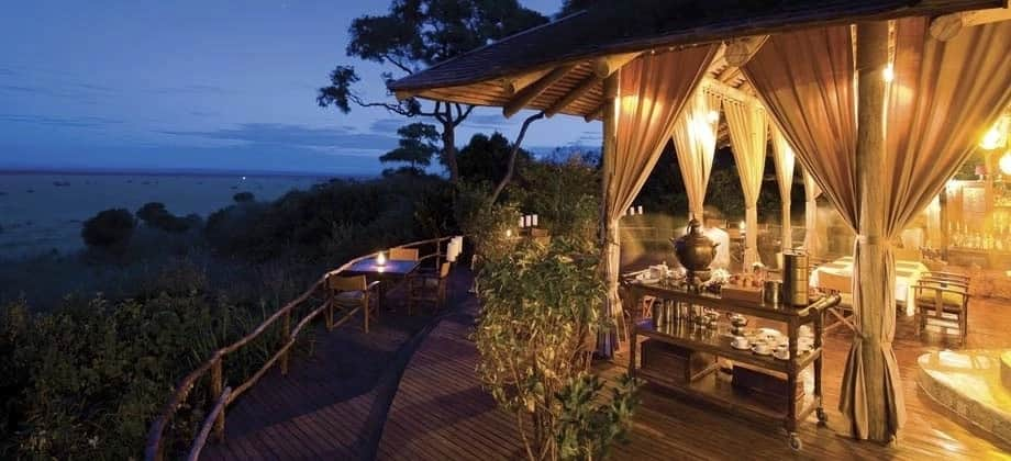 Best Hotels In Naivasha And Their Prices As Per Booking