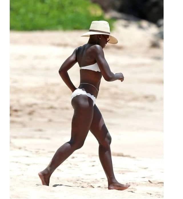 20 Hot Lupita Nyongo Photos You Must See Right Now  E2 96 B7 Tuko Co Ke