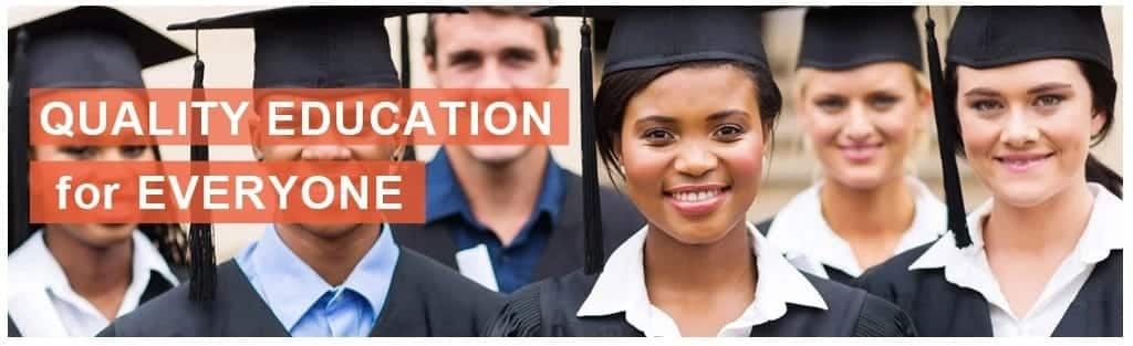 Colleges in south Africa, Private colleges in south Africa, Accredited colleges in south Africa
