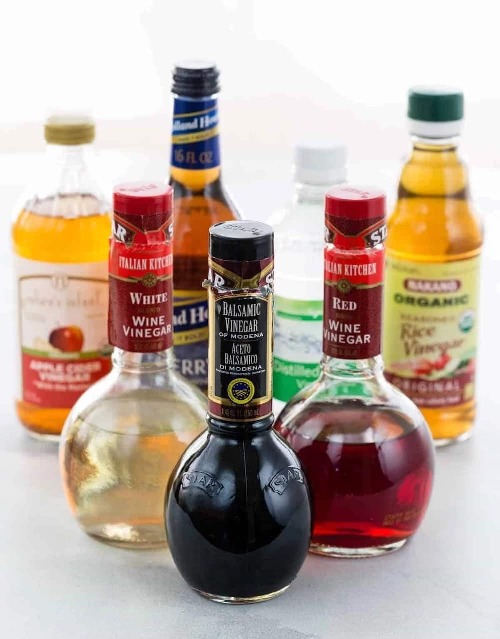 uses of vinegar, vinegar for weight loss, benefits of vinegar to the human body