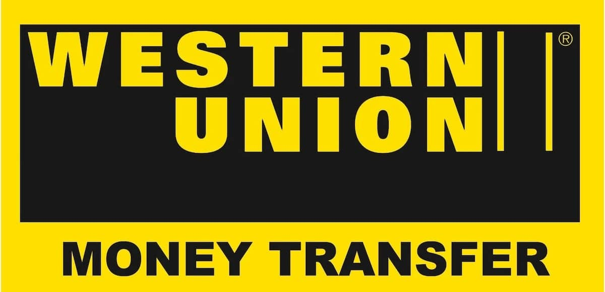 Western Union to Mpesa - how to transfer money ▷ Tuko co ke