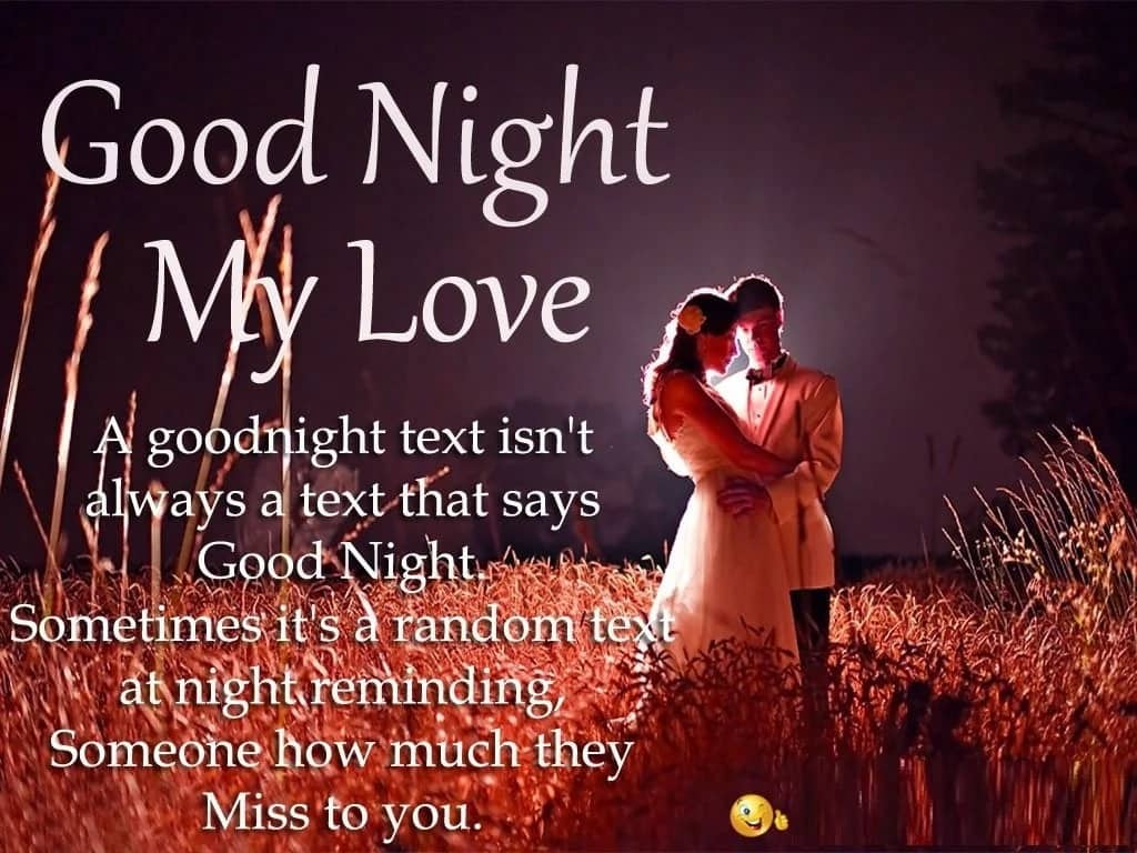 Goodnight Quotes For Boyfriend Or Husband Tuko Co Ke