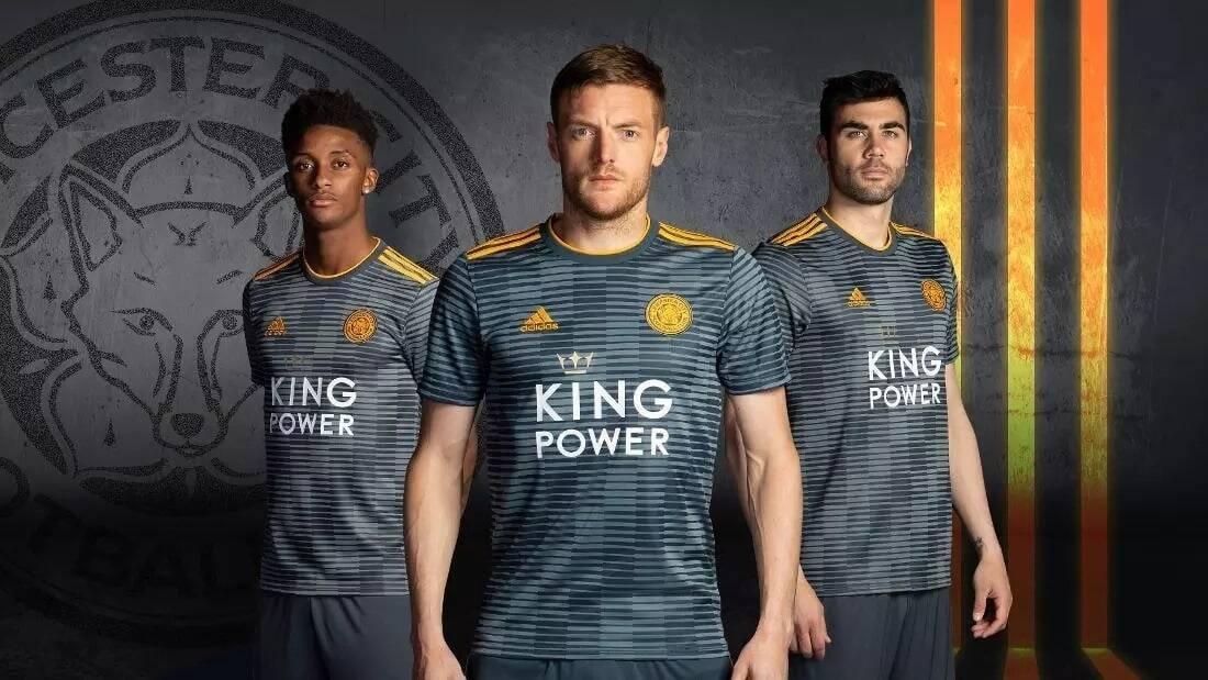 Man Utd vs Leicester prediction