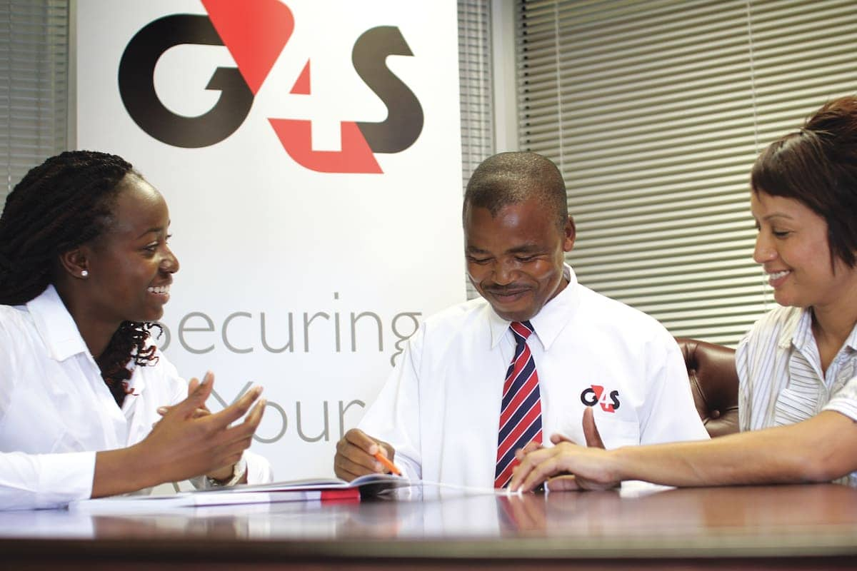 g4s kenya contacts, g4s courier kenya contacts, g4s security kenya contacts