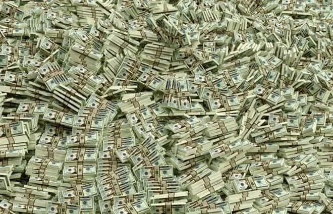 How to Join ILLUMINATI in Kenya and Get Rich ▷ Tuko co ke