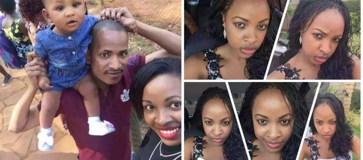 Mambo 5 wanayopenda watu kuhusu mkewe Babu Owino
