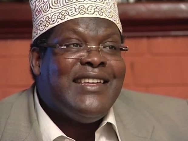 Inside Miguna Miguna's high-stakes deportation lawsuit against the State