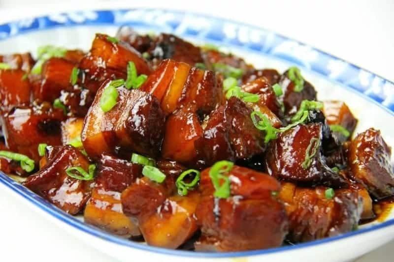 how to cook pork, pork recipe, easy pork recipe, simple pork recipe