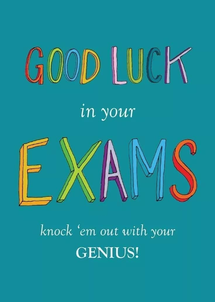 messages for exams success card messages exam success wishes exam wishes for students success in exams