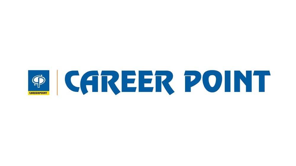 2nd Best Job Site In Kenya