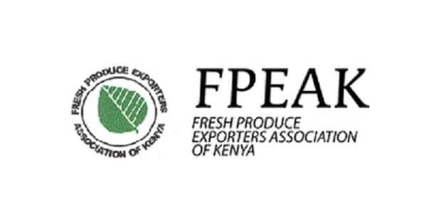 horticulture farming in kenya