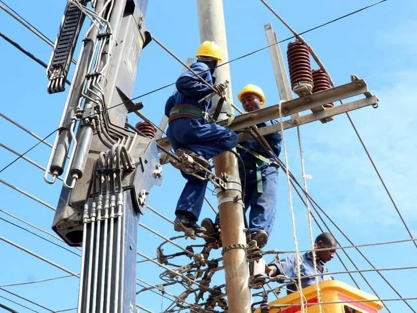 Uhuru's dream to have all Kenyans connected to electricity by 2020 gets a major boost