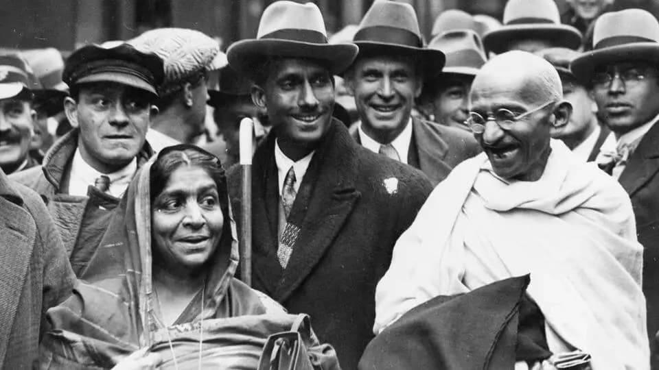 Quotes by Mahatma Gandhi Mahatma Gandhi quotes on education Mahatma Gandhi quotes on leadership Mahatma Gandhi quotes strength