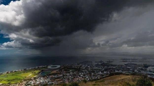Major natural disasters Causes of natural disasters in South Africa Recent natural disasters South Africa natural disasters pictures Biggest natural disaster in South Africa