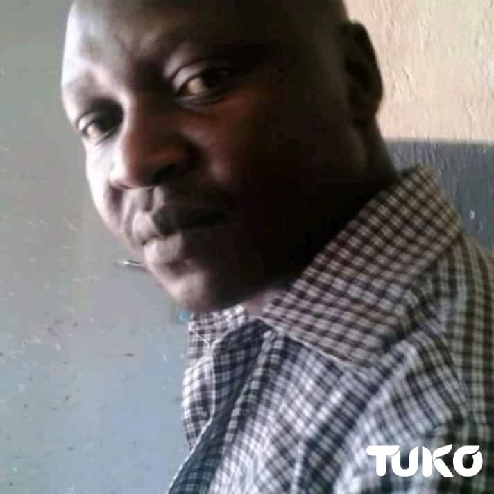 Wanafunzi wamuua mwalimu kufuatia mzozo wa pombe