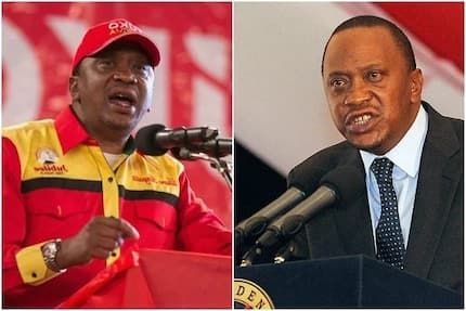 Meru governor warns Uhuru he will support NASA in August