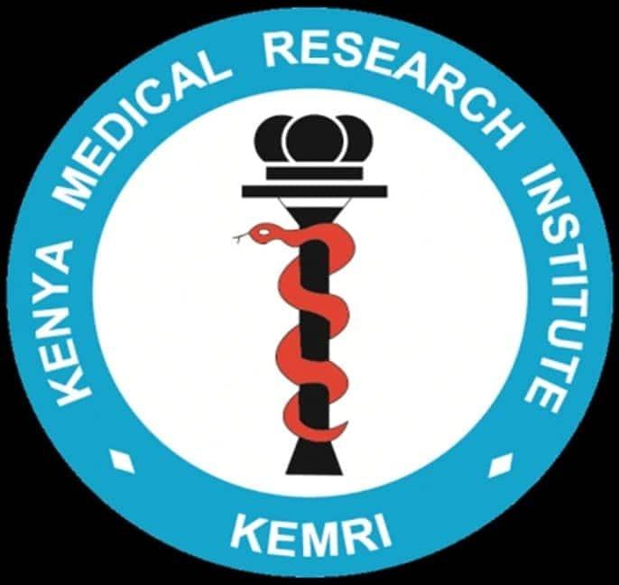 Kemri Kenya Contacts Kemri branches contacts Contacts of Kemri