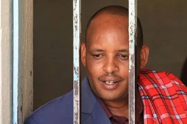 ODM MP cleared of murder charges