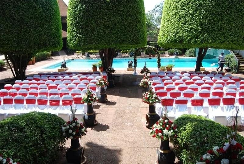 Wedding venues in Nairobi and their charges Indoor wedding venues in Nairobi Wedding venues along thika road Wedding venues Kenya Best wedding venues in Nairobi List of wedding venues in Nairobi Garden wedding venues Nairobi Nairobi wedding venues
