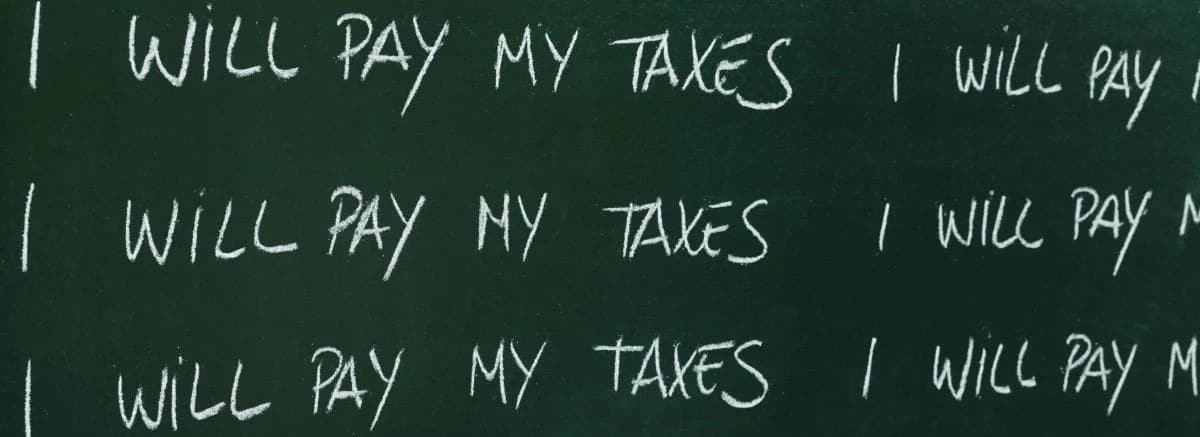What is withholding tax and when should it concern you?