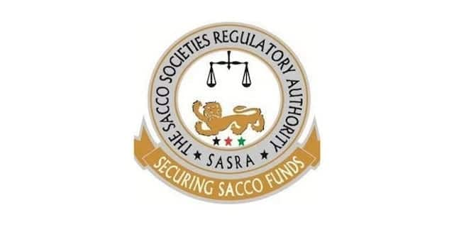 How to register a SACCO in Kenya