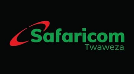 Safaricom conducts one hour maintenance of its M-Pesa service after glitch affected customers