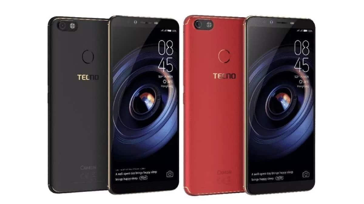Latest Tecno Phones in Kenya and Their Prices 2019 ▷ Tuko co ke