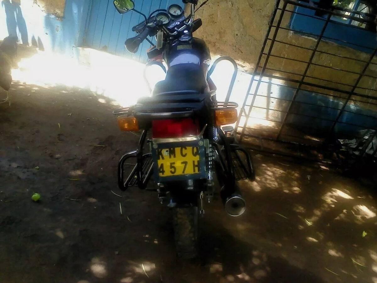 Polisi wamsaka pasta aliyeshiriki ngono na mke wa wenyewe kwa lazima akimhadaa alimpa baraka